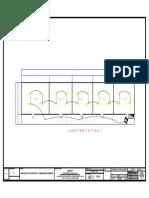 ELECTRICITYSHOP_LL.pdf