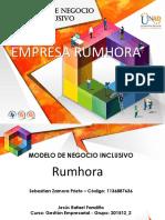 Modelo Inclusion Negocios Sebastian Zamora (2)