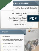 board of regents 8