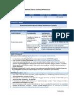 COM5-U1-SESION 06.docx
