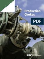 ChokesBrochure_ENG_v01 (1).pdf