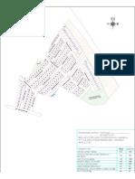 Fainal Map Mallapur