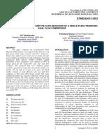 GTINDIA2013-3592.pdf