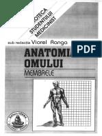 Ranga - Membrele (Anul I, Sem.1).pdf