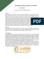 TurekTomas-349143.pdf