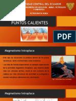 Presentacion-Puntos-Calientes_2018.pptx