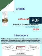 Curs 1 Nave-a.pdf