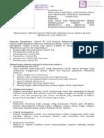 Lampiran-VII-PENJAMINAN-PERLINDUNGAN-PERSONEL-PENGELOLAAN-LIMBAH-B3.pdf