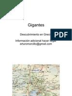 Gigantes (1)