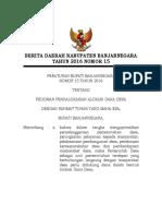 BD 15 PEDOMAN ADD.pdf