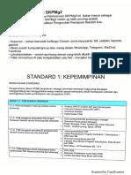 contoh evidens SKPMg2 (1).pdf