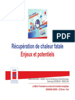 efficacite-energetique-industrie-atelier1.pdf
