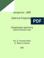Resp0303.PDF