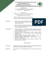 358239137-2-5-1-Ep-1-Penetapan-Pengelola-Kontrak-Kerja.docx