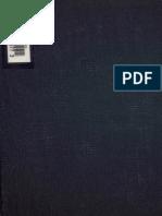 fletcherhistoryofarchitectureonthecomparativemethod-140629155020-phpapp02.pdf