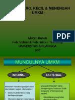 14121_kewirausahaan - 7 - Uts - Umkm