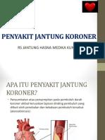 PJK- penyuluhan.ppt