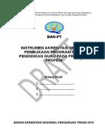 20120531panduanproposallabtahun2012 (1)