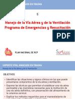 SVAT_05.pdf