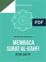 001 Al Kahfi-6.pdf