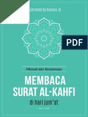 001 Al Kahfi 6pdf