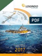 FAAR Logindo 2017 - Web Version.pdf