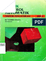 784_Teknik Kontrol Automatik Jilid 1.pdf