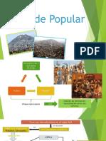 LIBRO DESBORDE POPULAR