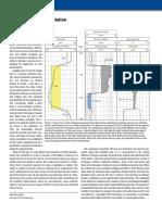 Defining-Log-Interpretation.pdf