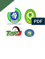 logo all center.docx