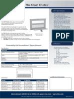 CAP-V Data Sheet_Final(APAC)