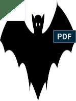 PFx Bat 2