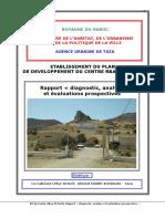rapport-diagnostic-pa-rbaa-elfouki.pdf