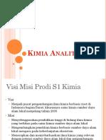 kimia analitik 1-1.pdf