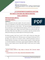 IJMRA-11646.pdf