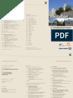 Bratislava_en_HP.pdf