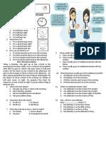 Ulangan harian bab 3 (1).docx