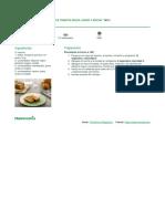 Cake de Tomates Secos Queso y Beicon - Imagen Principal - Consejos - Fotos de Pasos - 2010-11-02