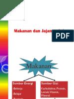 322954238-ppt-jajanan-sehat.ppt