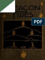 Beacon fires.pdf