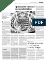 El Diario 19/10/18