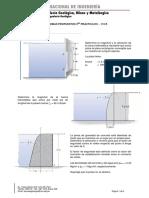 03_Practica_ProblemasPropuestos_EC-115_2018-I (1).pdf