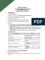 TDR 060 (01) ESPECIALISTA EN GESTION PUBLICA.pdf