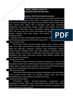 MODEL PEMBELAJARAN PBI.docx