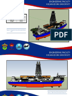 Blue Print Juku Eja Drilling Unit