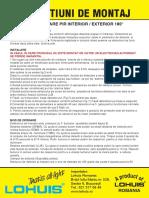 instructiuni_senzor_180_grade.pdf
