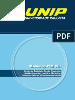 Manual Geral