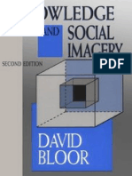 [David Bloor] Knowledge and Social Imagery(B-ok.xyz)
