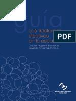 Guía-P.E.D.E.-Los-trastornos-afectivos-en-la-escuela-manual-para-el-profesorado.pdf
