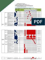 PROTA, PROMES (Program Tahunan Bimbingan dan Konseling SMK).docx
